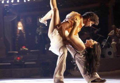Бачата – як танцювати правильно